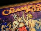 champpub