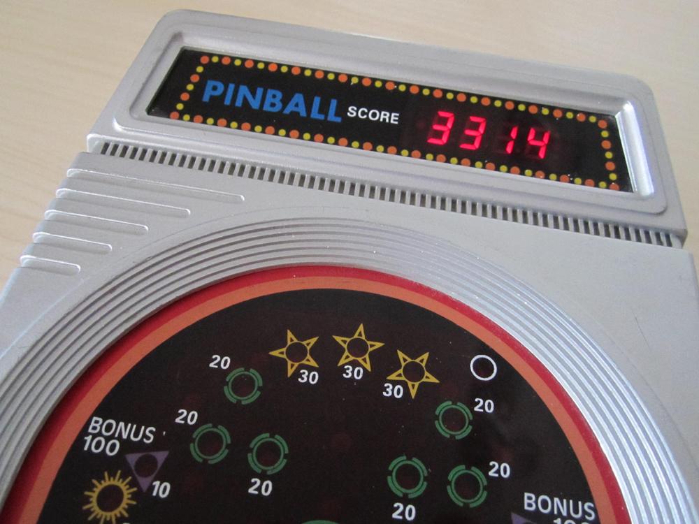 pinballscore