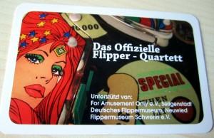 quartett_4