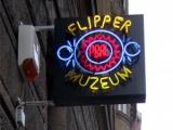 Europe's biggest Pinball Museum