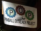 Pinball Outreach Project – Interview with Greg Dunlap